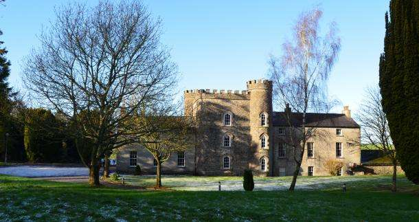 Updates on Quality Standards at Smarmore Castle