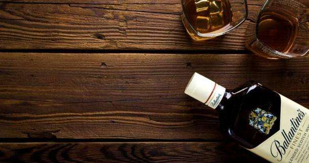 What is Outpatient Treatment for Alcoholism Like?