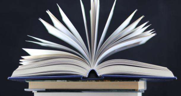 Bibliotherapy to Help You Learn About Yourself and Others