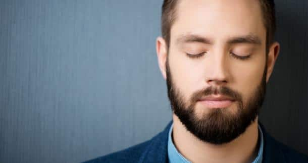 Mindfulness Therapy Can Support Recovery