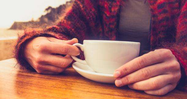 The Pros and Cons of Coffee at AA Meetings