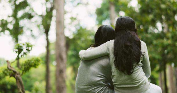 3 Ways to Build Empathy in Recovery