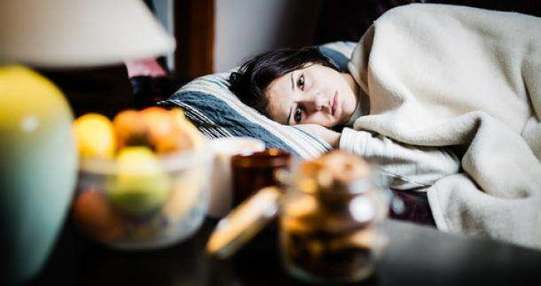 How Alcohol Damages Your Immune System and Makes You Sicker