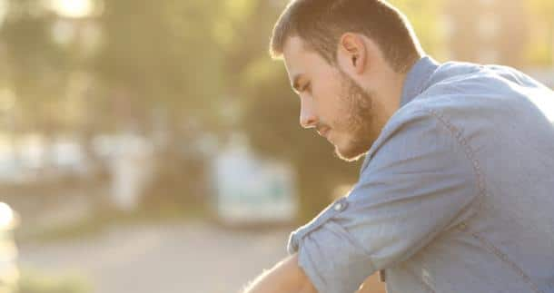 Is Abstinence Required for Addiction Treatment?