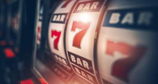 Why Gambling is So Addictive