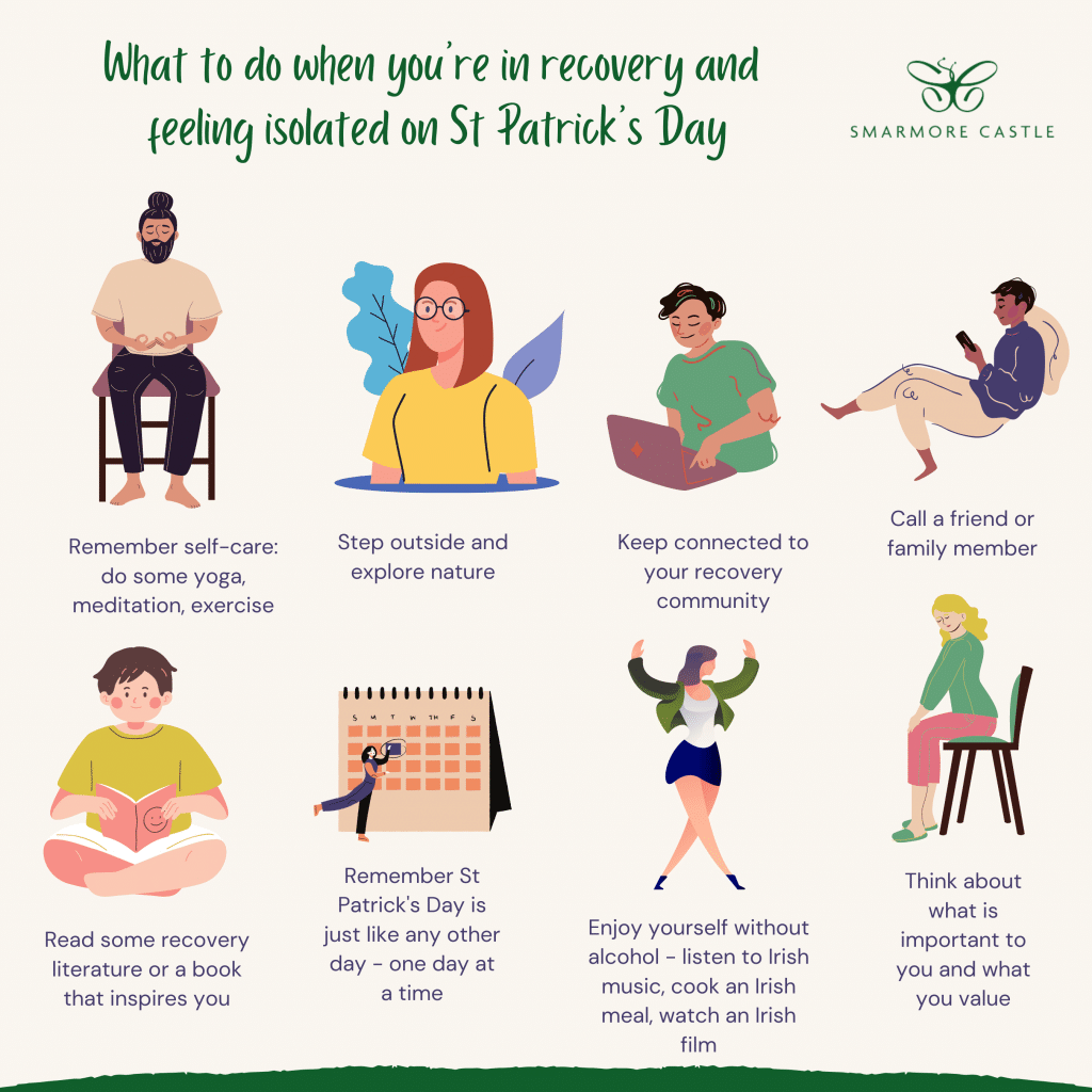 recovery alcohol isolation infographic (2)