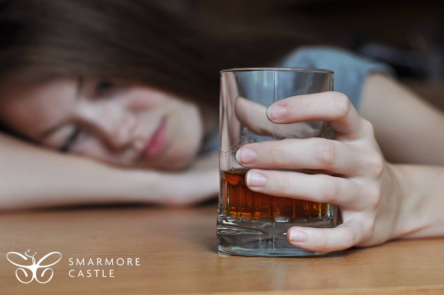 Irish Addiction Services see a major increase in demand since Christmas 2020/1